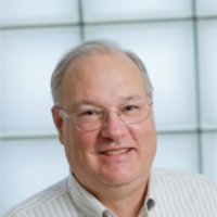 Profile photo of Philip Tate, expert at Boston University