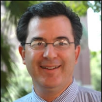 Profile photo of Philip J. Williams, expert at University of Florida