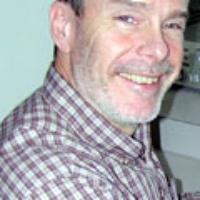 Profile photo of Philip H. Winne, expert at Simon Fraser University
