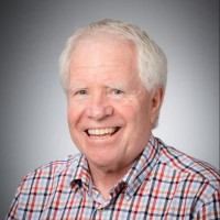 Profile photo of Philip Wood, expert at McMaster University