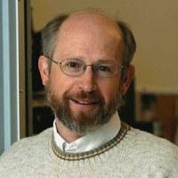 Profile photo of Philip S. Zachernuk, expert at Dalhousie University