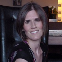 Profile photo of Philippa Gates, expert at Wilfrid Laurier University