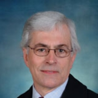 Profile photo of Philippe Cappeliez, expert at University of Ottawa