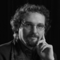 Profile photo of Philippe Depalle, expert at McGill University