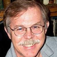 Profile photo of Phillip Gardiner, expert at University of Manitoba