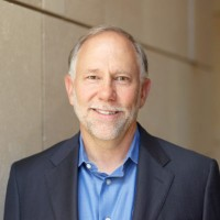 Profile photo of Phillip R. Malone, expert at Stanford University