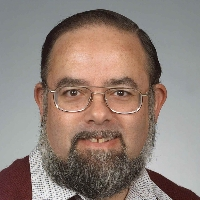 Profile photo of Phillip D. Nicholson, expert at Cornell University