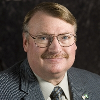 Profile photo of Phillip Schertzing, expert at Michigan State University