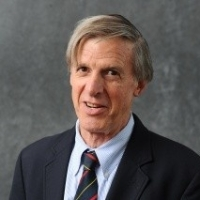 Profile photo of Phillips Stevens, expert at State University of New York at Buffalo