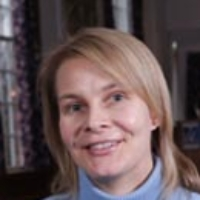 Profile photo of Pia Markkanen, expert at University of Massachusetts Lowell