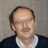 Profile photo of Pier Schurer, expert at Royal Military College of Canada