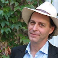 Profile photo of Pierre Anctil, expert at University of Ottawa