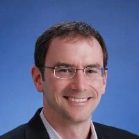Profile photo of Pierre Bérubé, expert at University of British Columbia