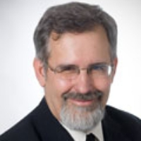 Profile photo of Pierre Foucher, expert at University of Ottawa
