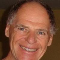 Profile photo of Pierre L'Écuyer, expert at Université de Montréal