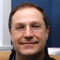 Profile photo of Pierre A. Lévy, expert at University of Ottawa