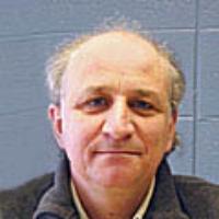 Profile photo of Pierre Magnan, expert at Université du Québec à Trois-Rivières