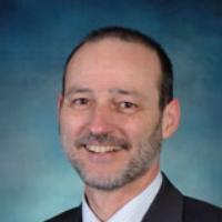 Mark Zhandry, Princeton University