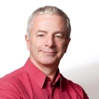 Profile photo of Pierre Talbot, expert at Institut national de la recherche scientifique