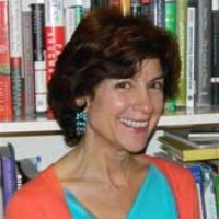 Profile photo of Pierrette Hondagneu-Sotelo, expert at University of Southern California