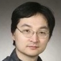 Profile photo of Pin-Han Ho, expert at University of Waterloo