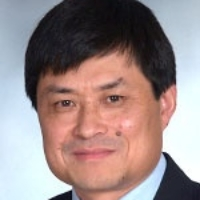 Profile photo of Ping Wang, expert at Cornell University