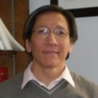 Profile Photo of Pollen K. Yeung