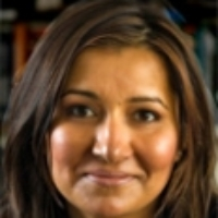 Profile photo of Poonam Puri, expert at York University