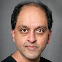 Profile photo of Prabhakar Ragde, expert at University of Waterloo