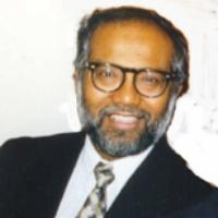 Profile photo of Prabir Basu, expert at Dalhousie University