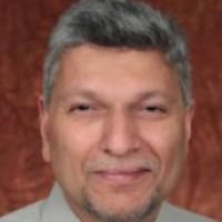 Profile photo of Pradeep Bhide, expert at Florida State University