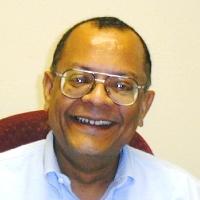 Profile photo of Pradeep Kumar, expert at University of Florida