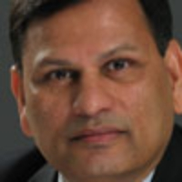 Profile photo of Prakash Abad, expert at McMaster University