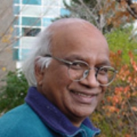 Profile photo of Pranlal Manga, expert at University of Ottawa