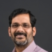 Profile photo of Prateep Kumar Nayak, expert at University of Waterloo
