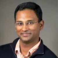 Profile photo of Praveen Arany, expert at State University of New York at Buffalo