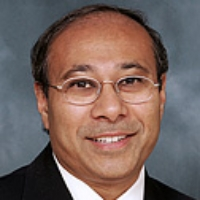 Profile photo of Pravin K. Patel, expert at Northwestern University