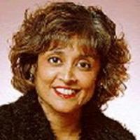 Profile photo of Pri Weerasekera, expert at McMaster University