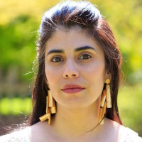 Profile photo of Priscilla Peña Ovalle, expert at University of Oregon