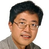 Profile photo of Pu Chen, expert at University of Waterloo