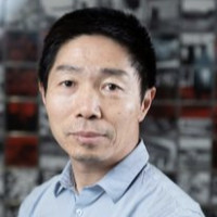Profile photo of Qi-Ming He, expert at University of Waterloo