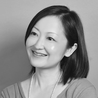 Profile photo of Qi Wang, expert at Cornell University