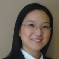 Profile photo of Qiaoyan Yu, expert at University of New Hampshire