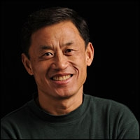 Profile photo of Qing Hu, expert at Massachusetts Institute of Technology