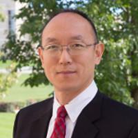 Profile photo of Qingjiu Tao