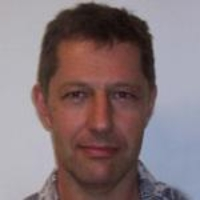 Profile photo of Quentin Sattentau, expert at University of Oxford