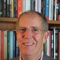 Profile photo of R. Douglas Arnold, expert at Princeton University