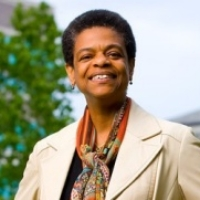 Profile photo of R. Lorraine Collins, expert at State University of New York at Buffalo