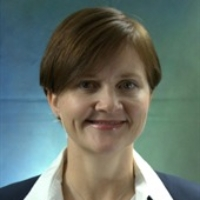 Profile photo of R. Tamara Konetzka, expert at University of Chicago