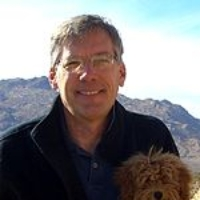 Profile photo of R. Preston McAfee, expert at California Institute of Technology
